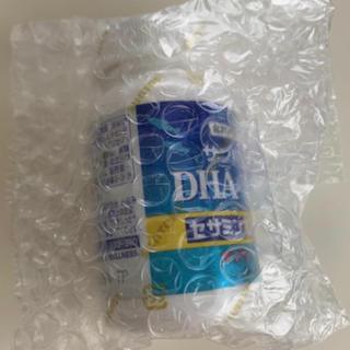 サントリー - サントリー DHA&EPA セサミンEX オリザプラス