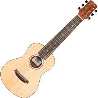 ゴルドバ Mini M [ミニギター」 [ガットギター](クラシックギター)