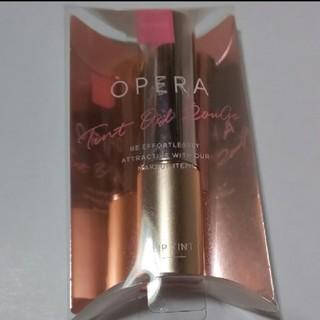 OPERA - オペラ リップティント 02 ピンク