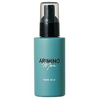 アリミノ(ARIMINO)のアリミノ メン ハード ミルク(ヘアワックス/ヘアクリーム)