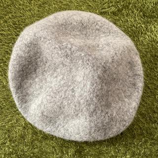GRL - ベレー帽