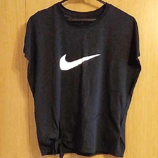NIKE - タイムsale!NIKE Tシャツ
