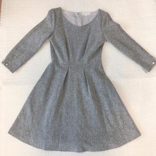 プロポーションボディドレッシング(PROPORTION BODY DRESSING)のProportion Body Dressing ワンピース(ひざ丈ワンピース)
