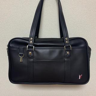 EASTBOY - 【新品未使用】イーストボーイ スクールバッグ