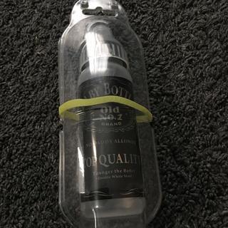 RODEO CROWNS - 新品未使用 ロデオクランズ 哺乳瓶