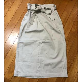セブンデイズサンデイ(SEVENDAYS=SUNDAY)のタイトスカート(その他)