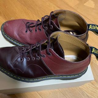 ドクターマーチン(Dr.Martens)のDr.martens Engineered Garments ドクターマーチン(ブーツ)