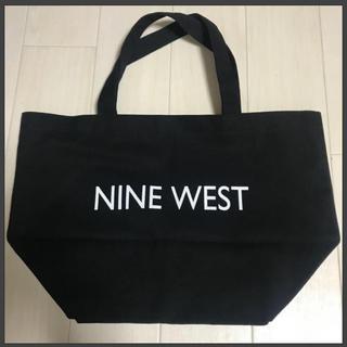 ナインウエスト(NINE WEST)のNINE WEST 非売品トートバッグ(トートバッグ)