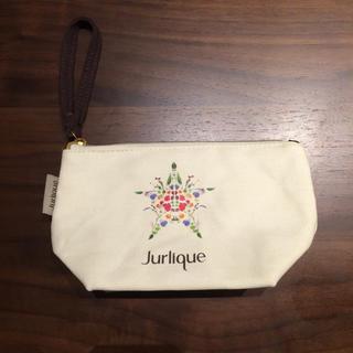ジュリーク(Jurlique)の新品未使用限定品♡Jurliqueポーチ(ポーチ)