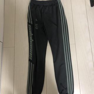 アディダス(adidas)のカラバサス グレー xsサイズ(その他)