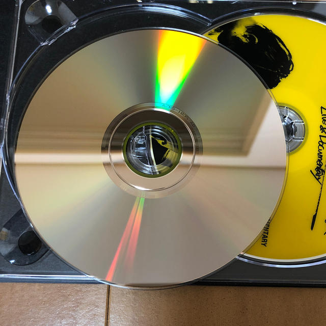 ONE OK ROCK(ワンオクロック)のONE OK ROCK 2015 35xxxv エンタメ/ホビーのDVD/ブルーレイ(ミュージック)の商品写真