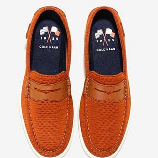 コールハーン(Cole Haan)のローファー コールハーン (ローファー/革靴)