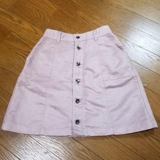 ページボーイ(PAGEBOY)のページボーイ スカート(ミニスカート)