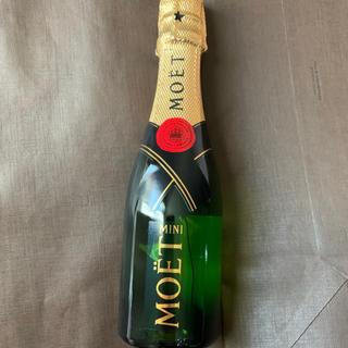 MOËT & CHANDON - モエ・エ・シャンドン ミニボトル 200ml