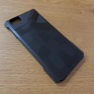 ワイスリー(Y-3)の最終値下げ IPHONE 6 IPHONE 6S TPU LOGO (iPhoneケース)