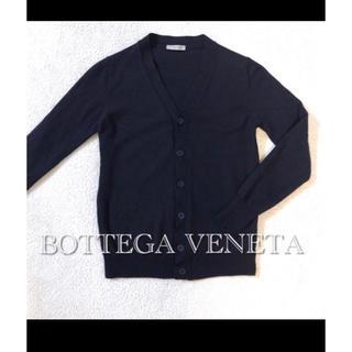 ボッテガヴェネタ(Bottega Veneta)のボッテガ カーディガン キッズ(カーディガン)