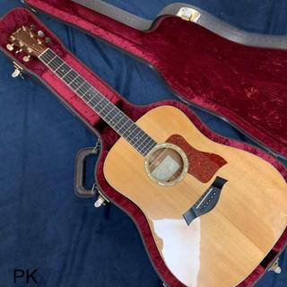 Taylor DN5 (アコースティックギター)