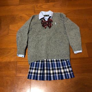 イーストボーイ(EASTBOY)のEASTBOY 制服セット(ミニスカート)