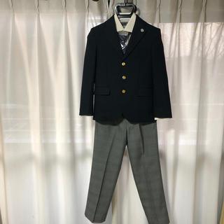 ミチコロンドン(MICHIKO LONDON)の卒業式・入学式用スーツ(全て140cm用)(ジャケット/上着)