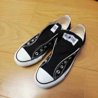 CONVERSE - CONVERSE スニーカー あず7211様専用