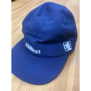 チャオパニックティピー(CIAOPANIC TYPY)のウルトラマンルーブ ウルトラマン キャップ 帽子(帽子)