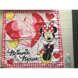 ディズニー(Disney)のカーペット(カーペット)