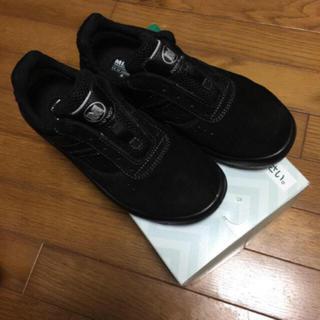 ミドリアンゼン(ミドリ安全)のミドリ安全靴 26(その他)