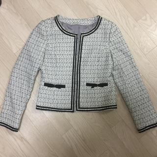 セレモニースーツ
