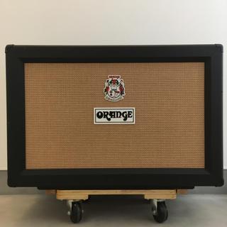 ORANGE PPC212(ギターアンプ)