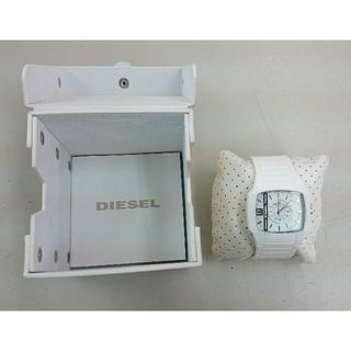 ディーゼル(DIESEL)の腕時計 DIESEL DZ-1321(腕時計(アナログ))