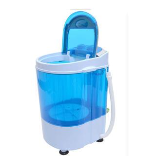 サンコー ミニ洗濯機 swamafpu 洗濯機 時短に
