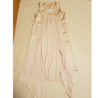 トランテアンソンドゥモード(31 Sons de mode)のトランテアン ソン ドゥ モード ドレス(ひざ丈スカート)