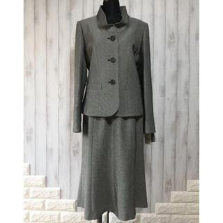 新品‼︎ 高級スーツ特別セール 卒業式 入学式 セレモニー グレー