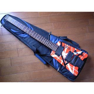 HOHNER  EV5150ペイント(エレキギター)