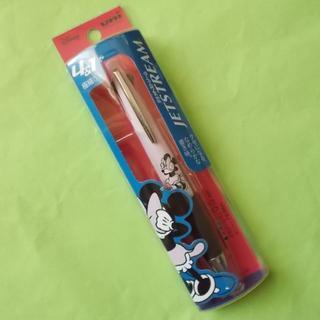 Disney - ミニーマウス ジェットストリーム 4&1 ピンク