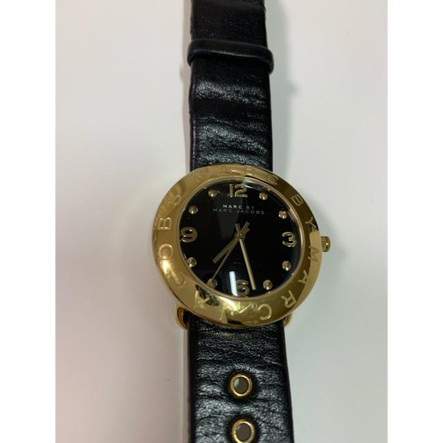 ロレックス 時計 レディース コピー激安 - MARC JACOBS - マークジェイコブス  腕時計の通販