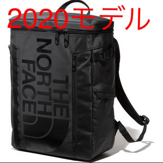 THE NORTH FACE - THE NORTH FACE BC ヒューズボックス2 30L NM82000