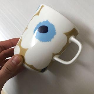 marimekko - marimekko  マグカップ マリメッコ