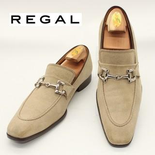 リーガル(REGAL)のREGAL 24.5cm(ドレス/ビジネス)