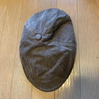 ティンバーランド(Timberland)のティンバーランド ハンチング帽子(キャップ)