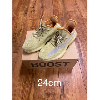 adidas - 【⭐︎tomo⭐︎様専用】MARSH 24cm ① 3/1までお取り置き