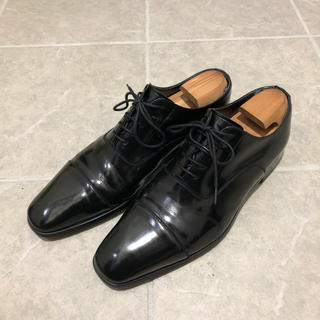 リーガル(REGAL)のリーガル 革靴 26(ドレス/ビジネス)