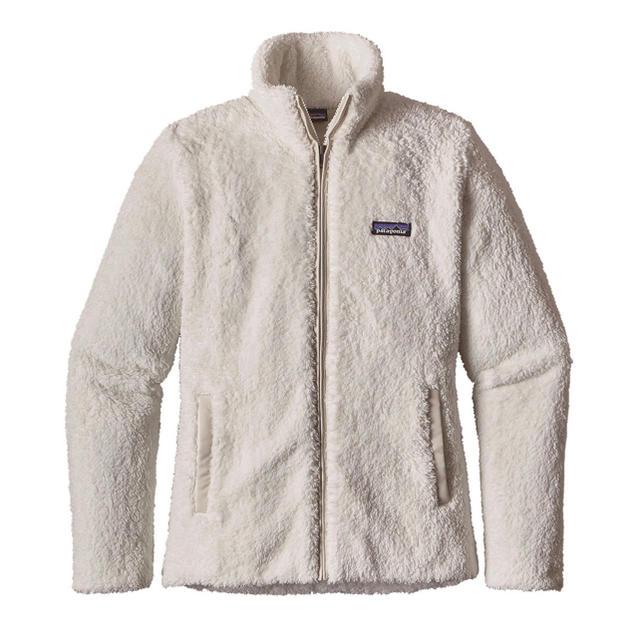 patagonia(パタゴニア)のパタゴニア ロス・ガトス・ジャケット フリース レディースのジャケット/アウター(ブルゾン)の商品写真