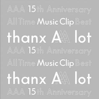 トリプルエー(AAA)のAAA スマプラミュージック、スマプラムービー(ミュージック)