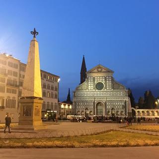 サンタマリアノヴェッラ(Santa Maria Novella)のPi様専用です。サンタマリアノベッラ (アロマグッズ)