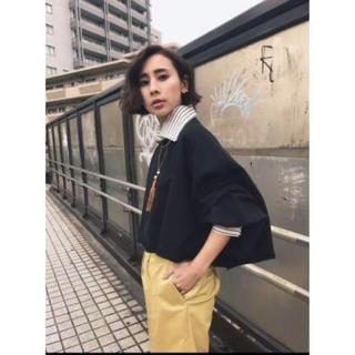 Ameri VINTAGE - Ameri♡SHORT COLOR TRAINER