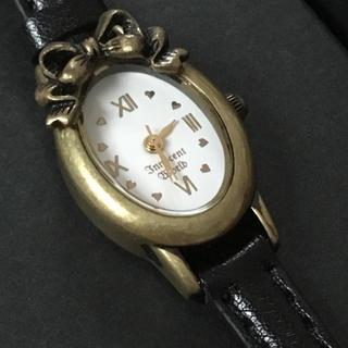 イノセントワールド(Innocent World)のイノワ/腕時計(腕時計)