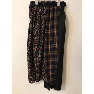 ページボーイ(PAGEBOY)のPAGEBOY  スカート(ロングスカート)