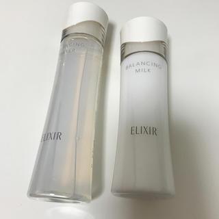 ELIXIR - エリクシール ルフレ バランシング