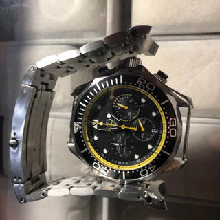 OMEGA - オメガ 腕時計